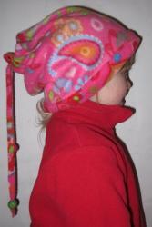 Bonnet 2