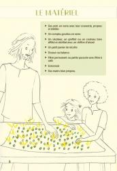 Int cahier de gemmotherapie