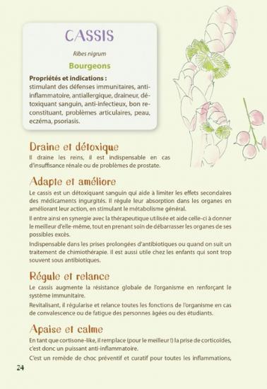 Page int gemmo9